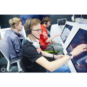 Платформу для работы с космоснимками спроектируют в Кружковом движении