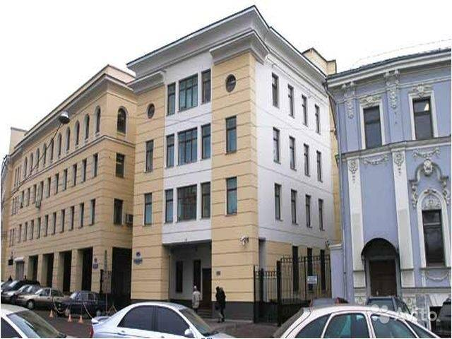 Юридическое бюро Туманов