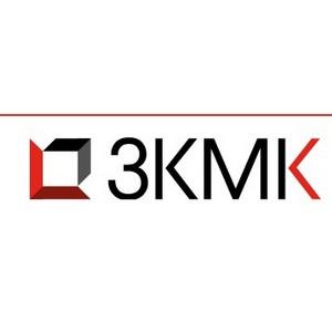 ЗКМК - лидер в области производства и реализации кабеленесущих систем