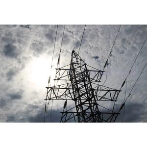 Энергетики «Россети Волга» повысили показатели надежности