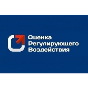 Виктория Бессонова: «ОРВ — это командная работа власти и бизнеса»
