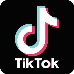TikTok для брендов: стоимость рекламы, аудитория,  аналитика