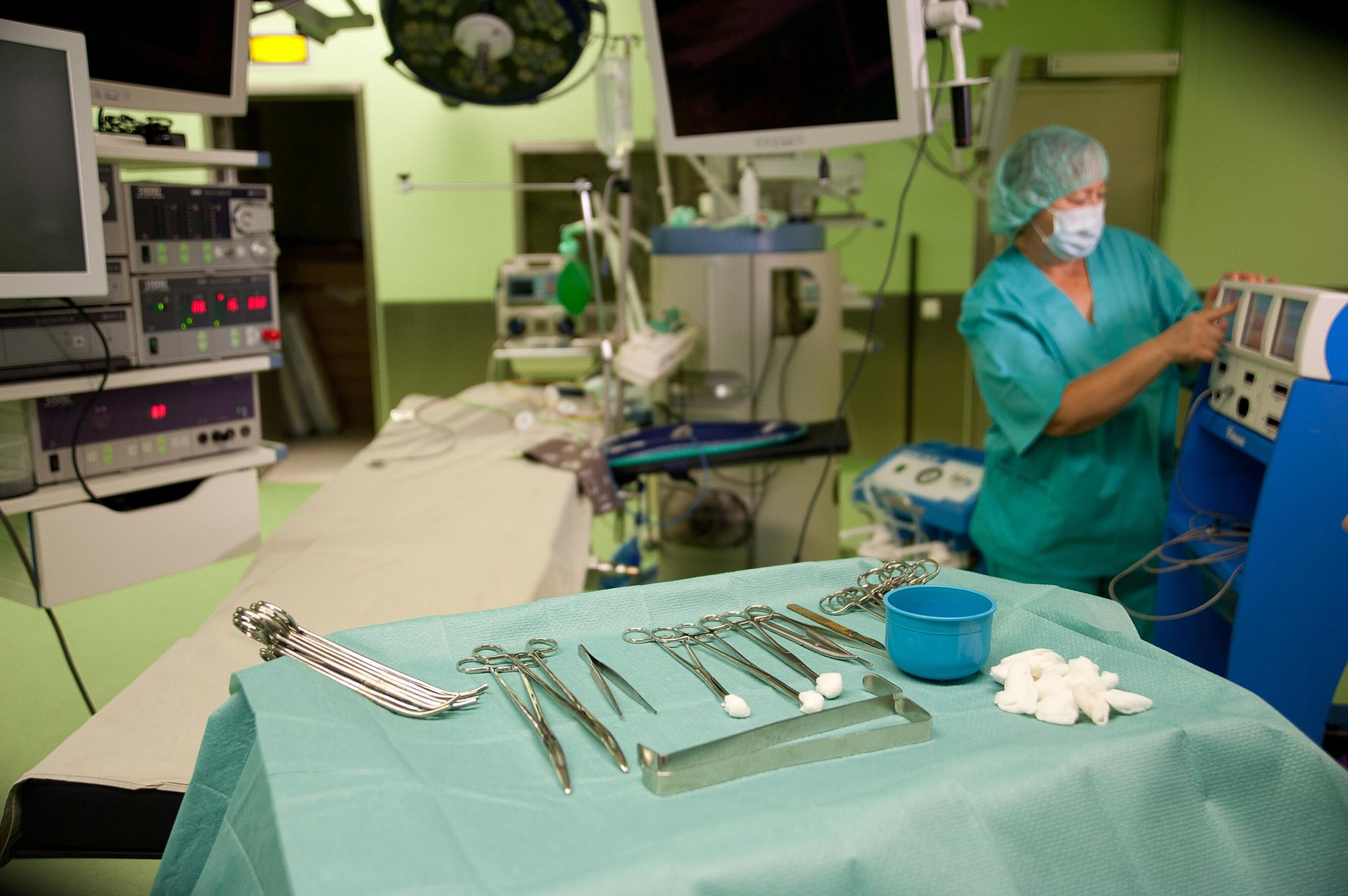 Новые возможности малоинвазивного хирургического лечения аорты
