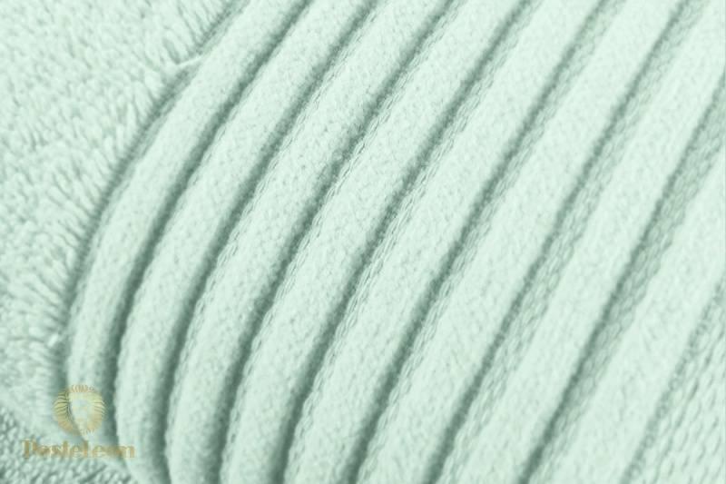 Полотенце махровое Loft, Moeve