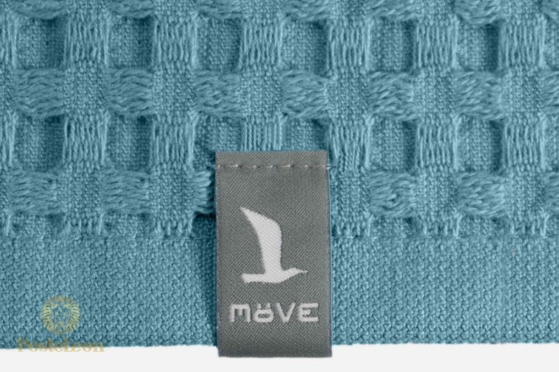 Moeve: немецкое качество чешского производства