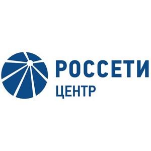 «Россети Центр» пресекли незаконное энергопотребление в Воронеже