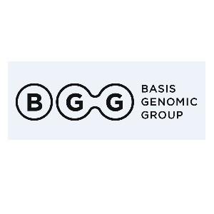 ООО «Базис Генотех» меняет брендовое название на Basis Genomic Group