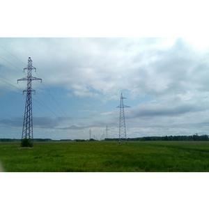 «Россети ФСК ЕЭС» строит энергообъекты для газопровода «Сила Сибири»