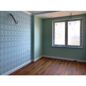 «СМУ-6 Инвестиции»: Последние 7 апартаментов в ЖК «Любовь и Голуби»