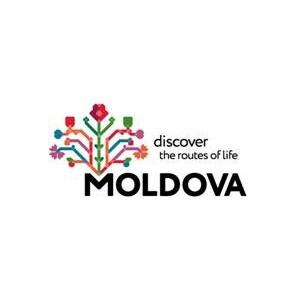 Молдова 2020 – формирование будущего международного сотрудничества
