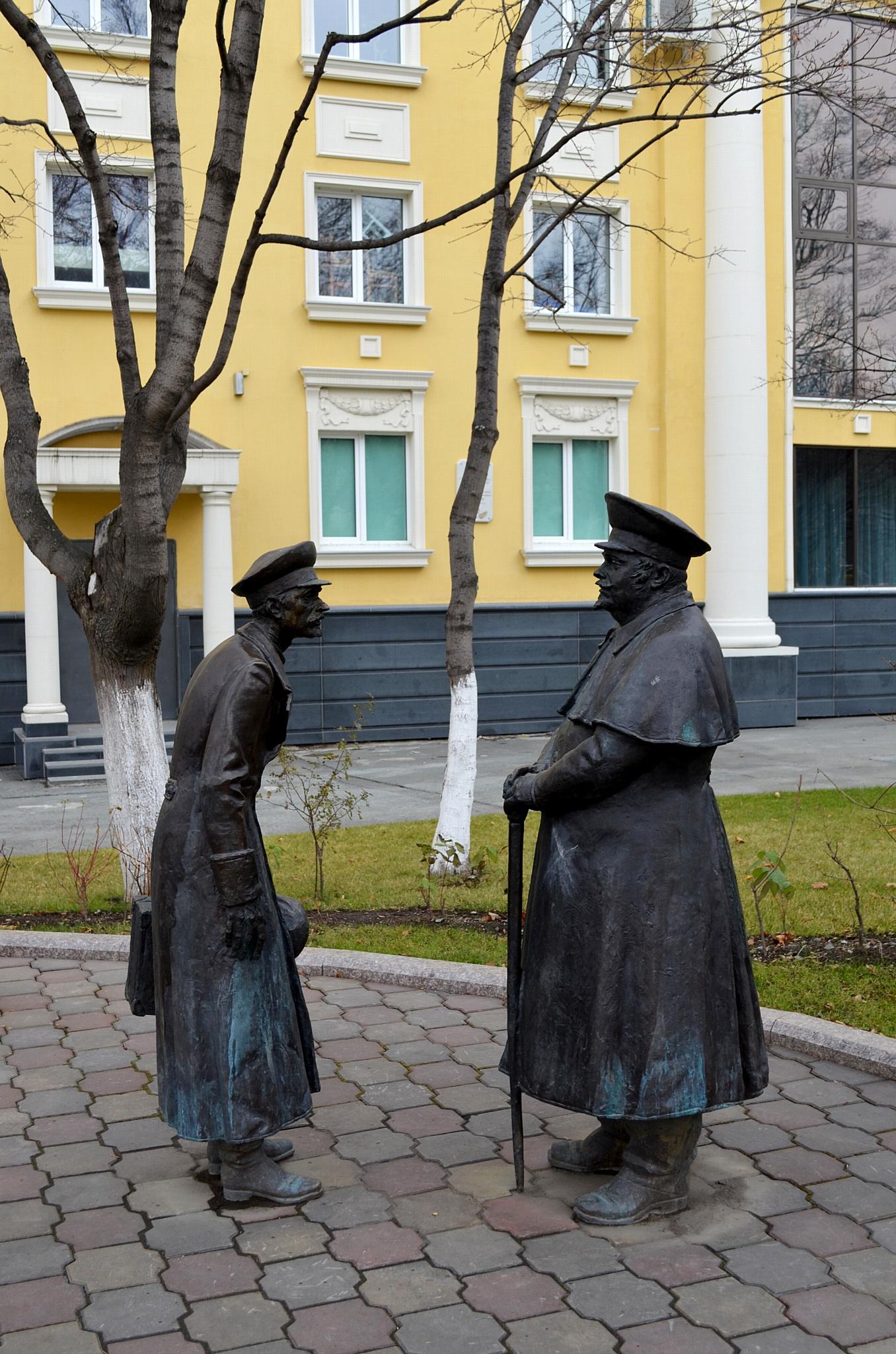 29 января исполняется 160 лет со дня рождения Чехова