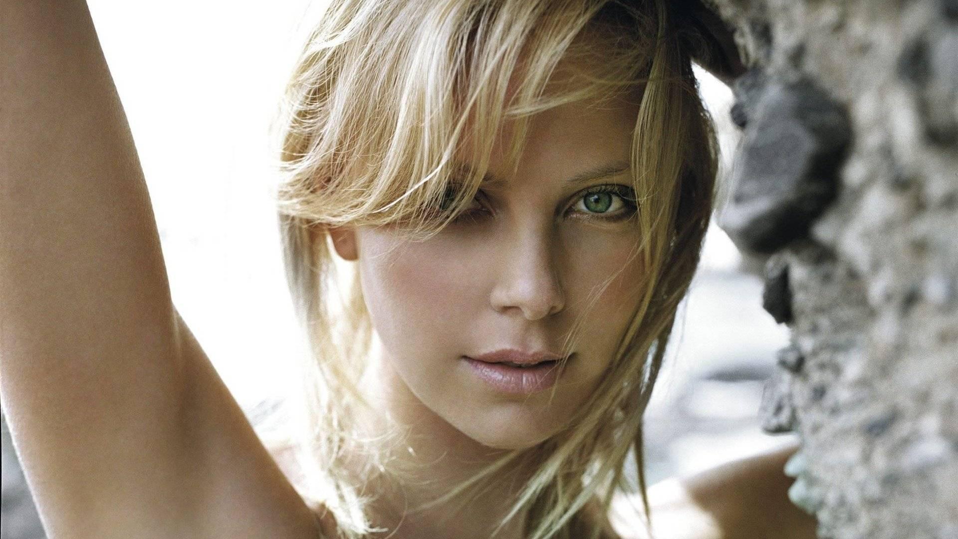 5 голливудских актрис, которые были моделями.