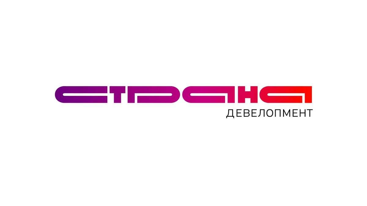 В Москве появился новый формат семейных апартаментов