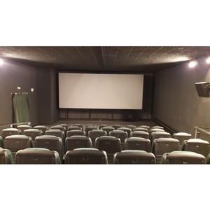 693 тысячи человек посетили кинотеатры Кировской области в 2019 году