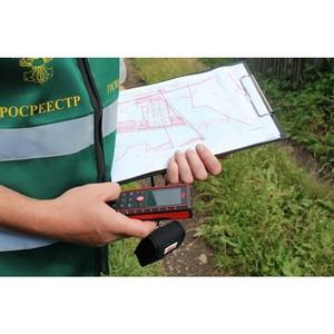 В Марий Эл выявлено 316 нарушений земельного законодательства