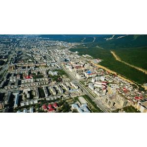 На Сахалине открылся новый филиал «Балтийского лизинга»