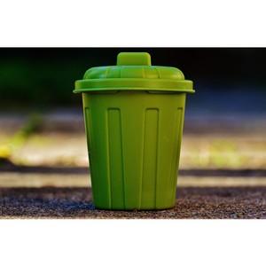 Инфраструктура Петербурга готова к раздельному сбору мусора на 45-47%