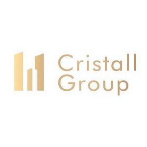 «Кристалл групп» - многогранный подход к созданию уюта