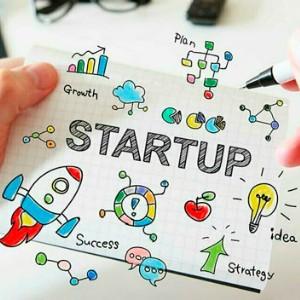Топ-7 бизнес-идей в 2020 году