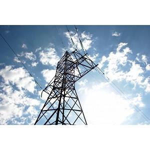 Рязаньэнерго дал разъяснения по вопросу отключения электроснабжения