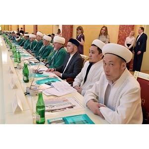 Россия и Казахстан объединяют усилия для противодействия экстремизму