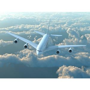 9 февраля - День гражданской авиации России