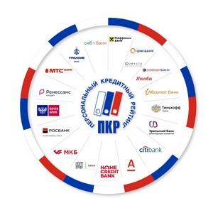 НБКИ открыл заемщикам неограниченный бесплатный доступ к ПКР