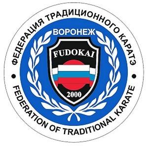 Воронежской федерации восточного боевого единоборства - 20 лет
