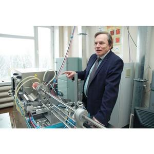 Ученые ИФП СО РАН создали наноэлементы для посткремниевой электроники