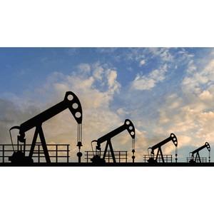 Разработана технология повышающую темп добычи нефти на 30%