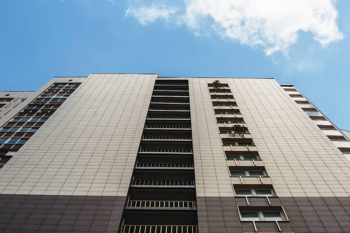 Фасст - проектирование вентилируемых фасадов любой сложности
