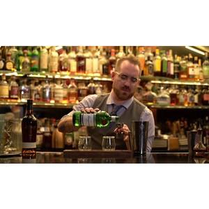 Тренды барной индустрии 2020: создавать не цену, а ценность