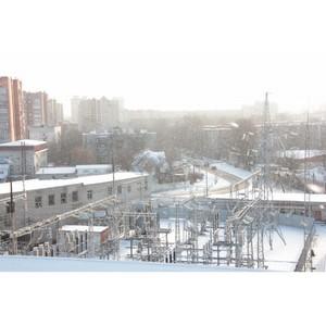 В Рязаньэнерго подвели итоги деятельности по энергосбережению