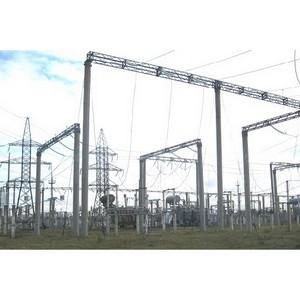 ФСК увеличила выдачу 33 МВт газонефтяному месторождению в Оренбуржье