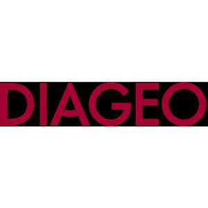 Diageo рассчитывает ускорить рост рынка премиального алкоголя в России