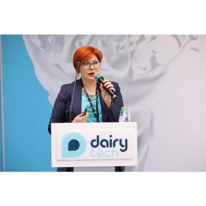 ЗОЖ и eco-friendly должны стать частью стратегии молочных предприятий