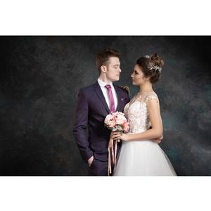 Всё для идеальной свадьбы можно найти в ЦУМе!