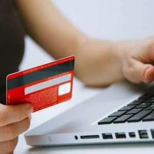 С 2020 г. в «авансовый кошелёк» можно перевести деньги на оплату НДФЛ