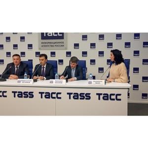 На Урале созданы особые условия для сотрудничества с Узбекистаном