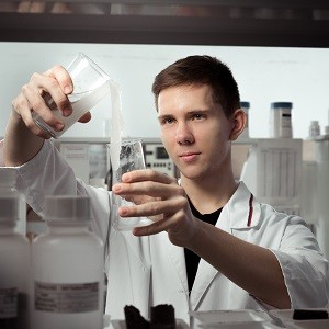 Фонд «Сафмар» оказал поддержку в оснащении вузовской лаборатории