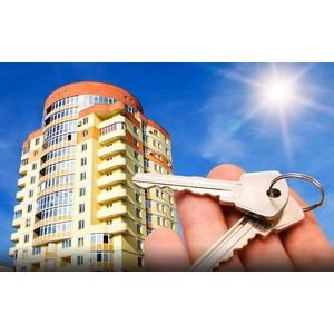 Сегодня в Москве можно продать любое агентство недвижимости