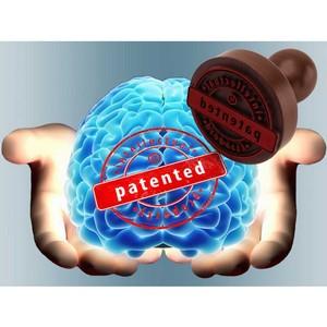 Интеллектуальную собственность надо защищать