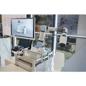 В России разработали аппарат для лечения опухоли груди ультразвуком