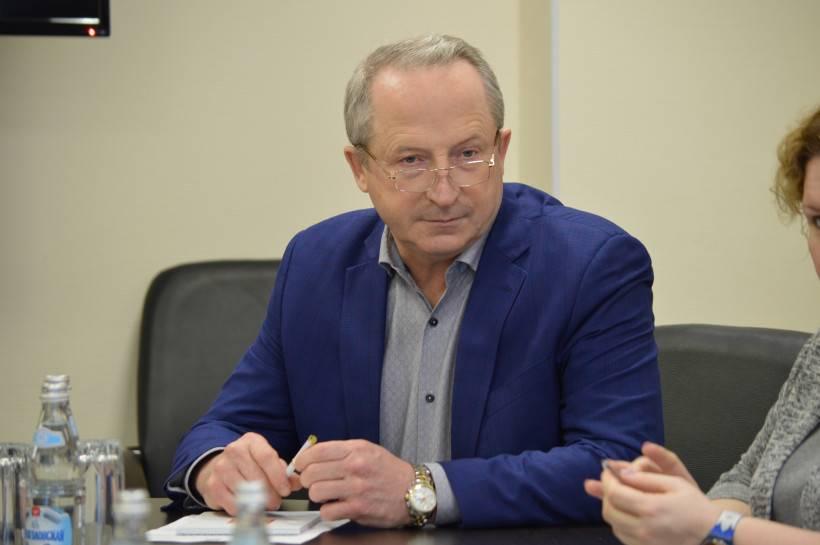 В Московской области прошел семинар по медиации