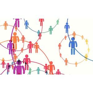 В центре внимания - вопросы гармонизации межнациональных отношений