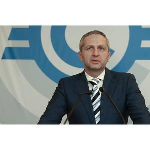 «Светлана» направит 400 млн на инновации