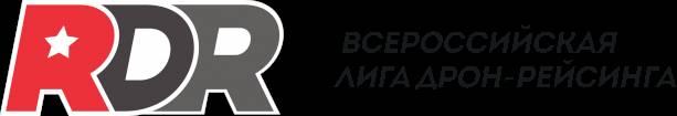 Фабрика звезд поколения Z: в России стартует III сезон гонки дронов