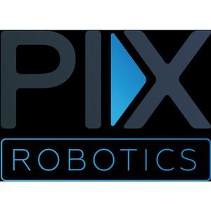Первый интерактивный Rpa Meetup 2020 от Pix в Москве