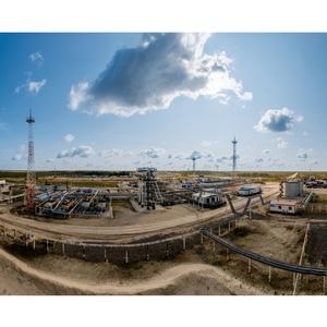 Россети ФСК ЕЭС обеспечили выдачу 10 МВт мощности компании