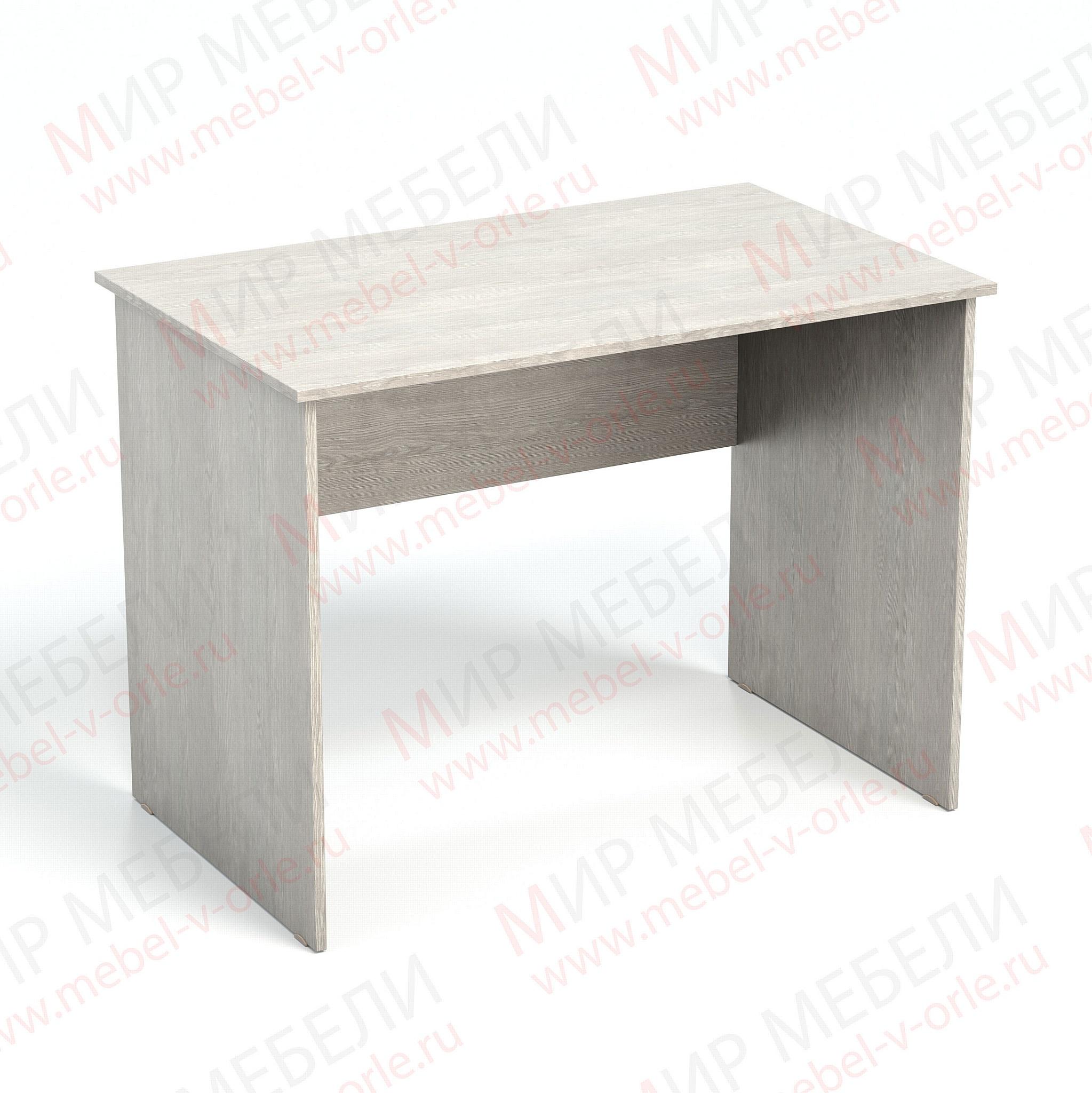 Мебель на заказ в Орле
